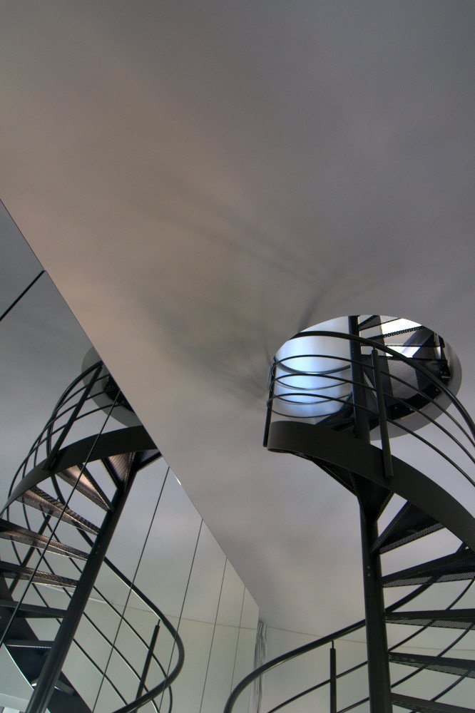 torre-del-agua-13