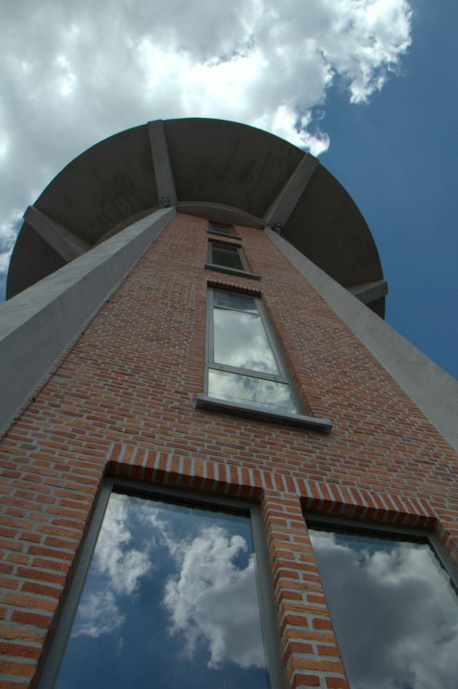 torre-del-agua-9