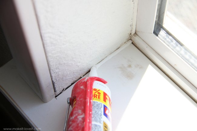 trucos calentar la casa 3