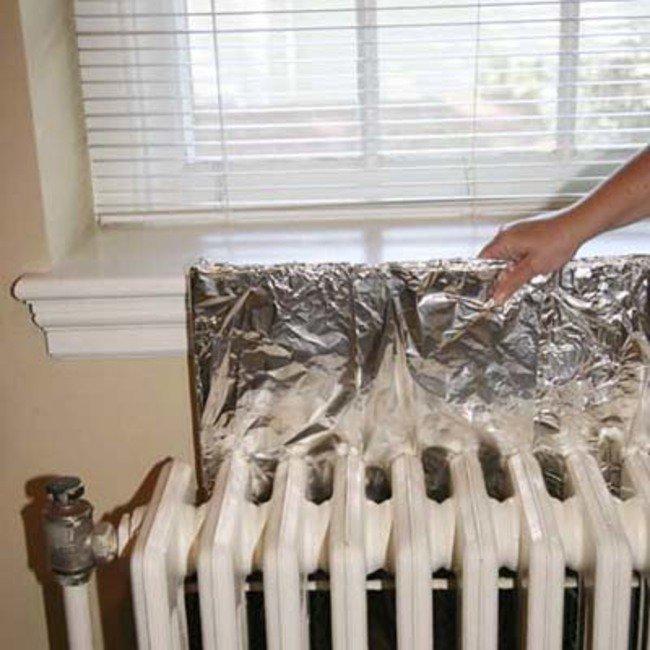 trucos calentar la casa 7