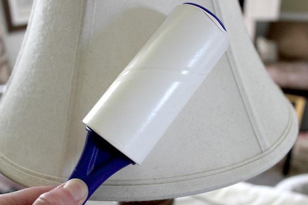 trucos limpieza 5