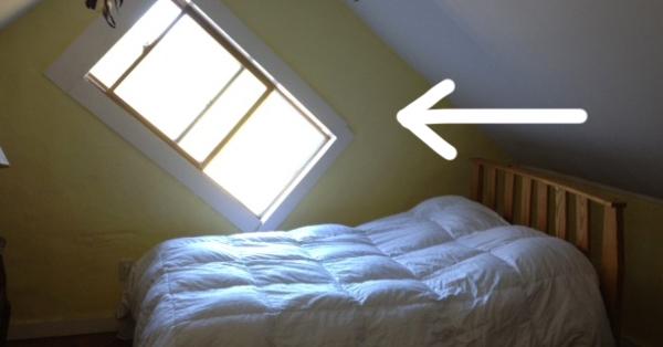 ventana-supersticion