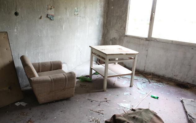 viejo-apartamento