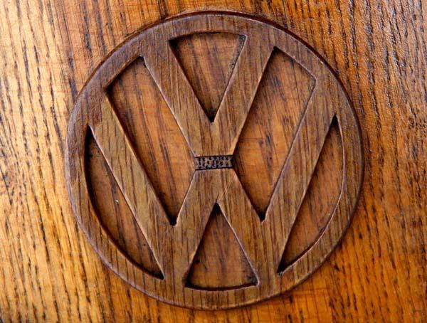volkswagen madera 6