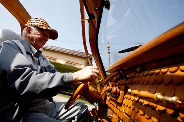 volkswagen madera 7