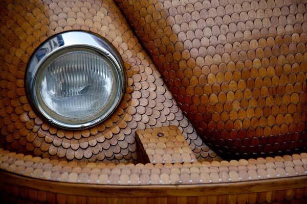 volkswagen madera 8