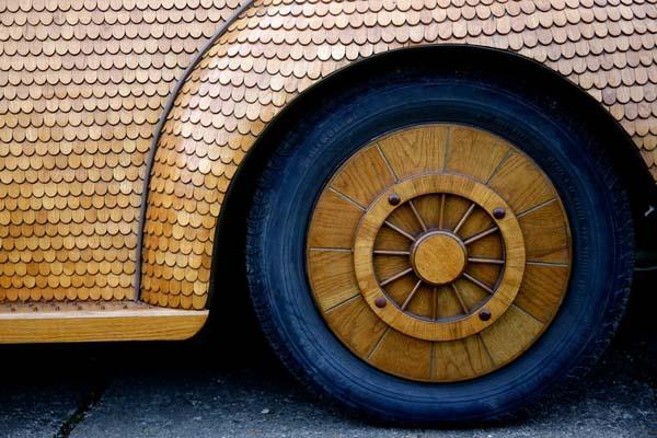 volkswagen madera 9