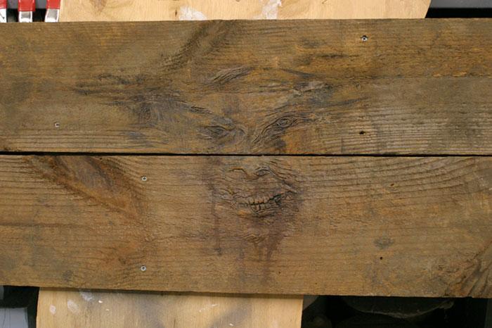 wood-face-web
