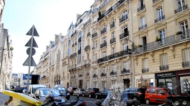 apartamento-paris-pequeno-12