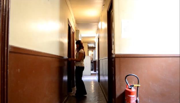 apartamento-paris-pequeno-2