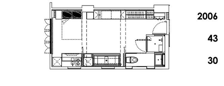 apartamento_hong_kong10