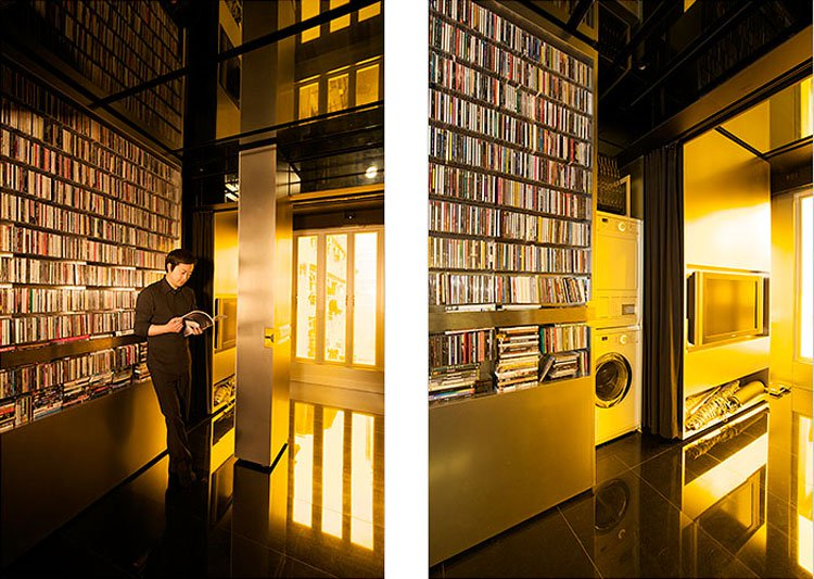 apartamento_hong_kong2