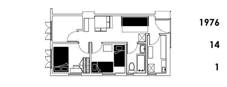 apartamento_hong_kong6