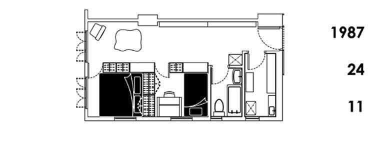 apartamento_hong_kong7