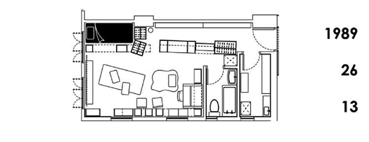 apartamento_hong_kong8