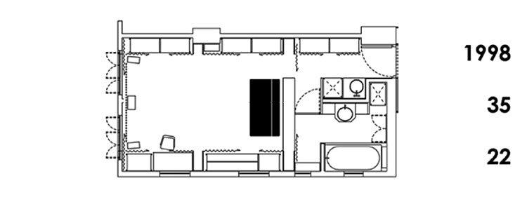apartamento_hong_kong9