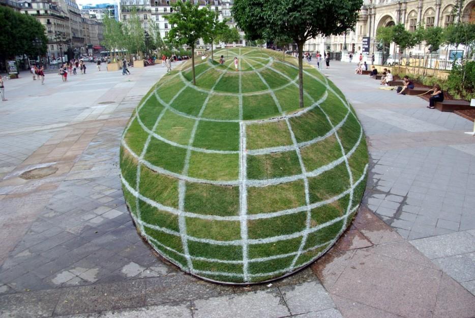 arte-urbano-