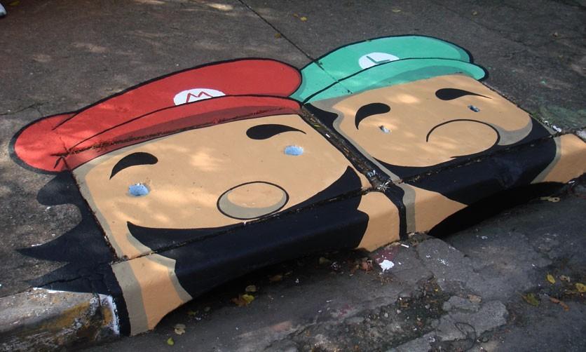 arte-urbano-10