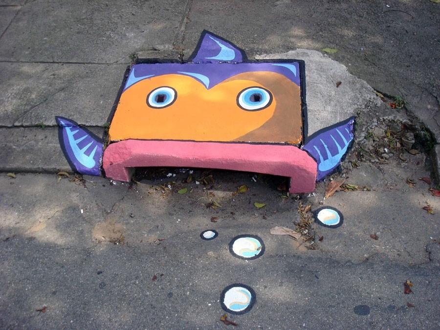 arte-urbano-11