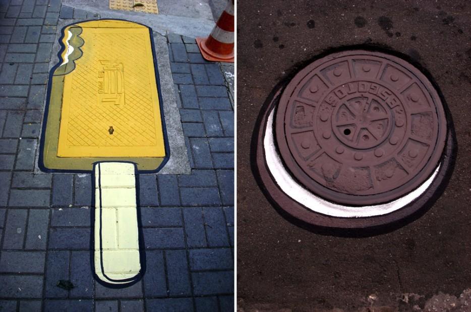 arte-urbano-12