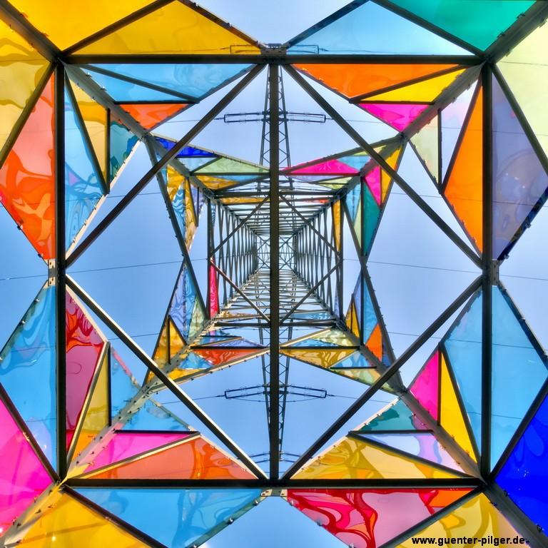 arte-urbano-2