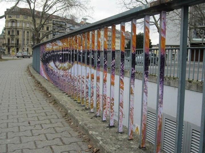 arte-urbano-30