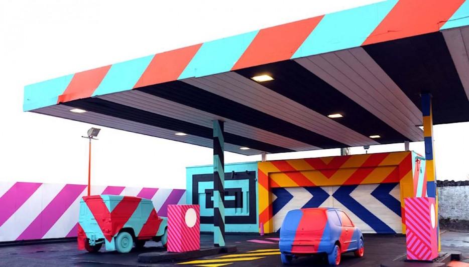 arte-urbano-35
