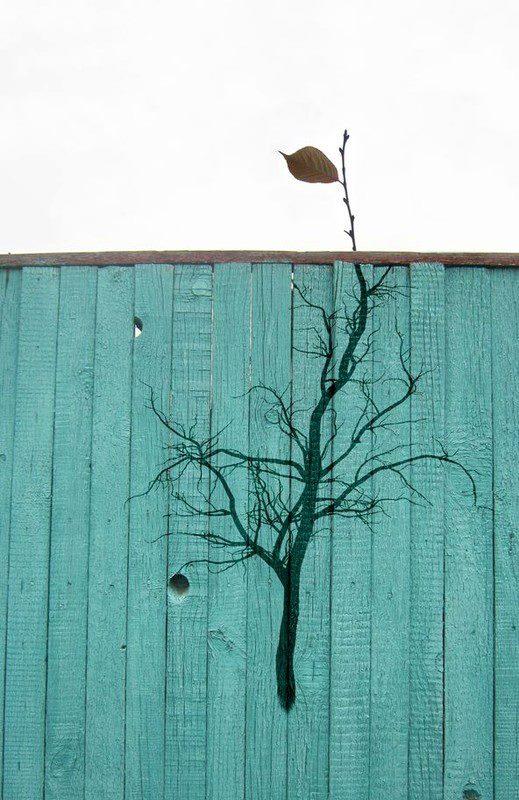 arte-urbano-39