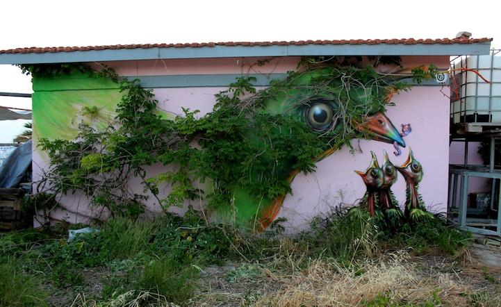 arte-urbano-40