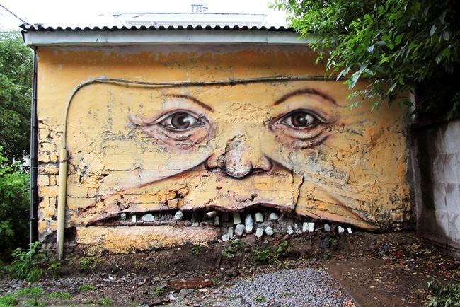 arte-urbano-7