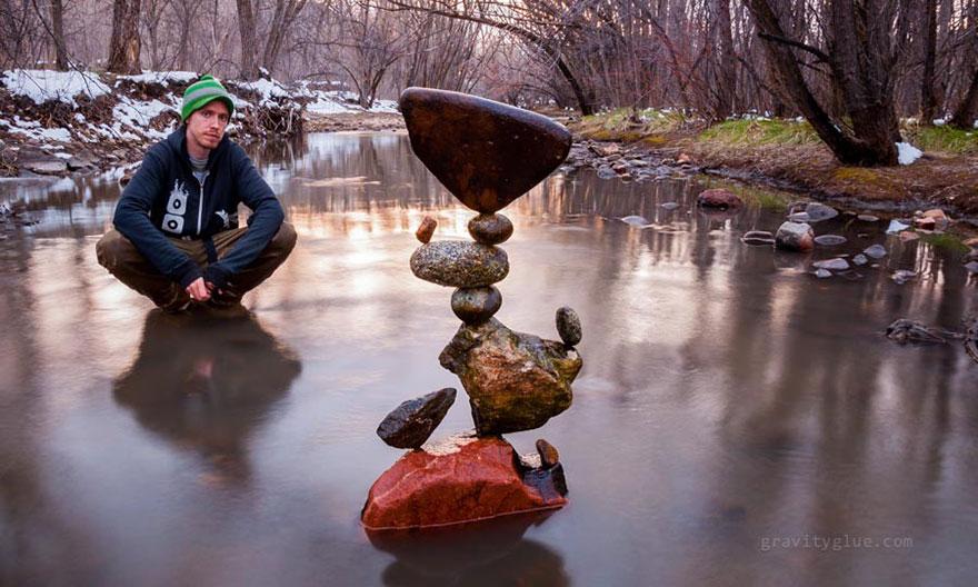 balancing1