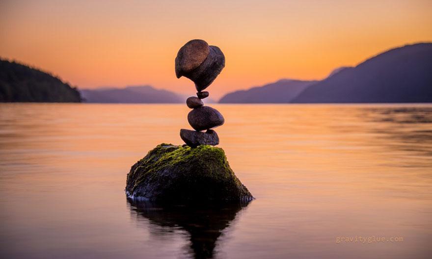 balancing10