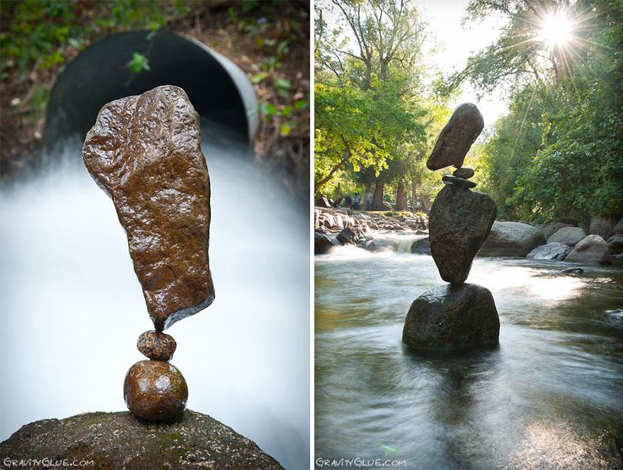 balancing11