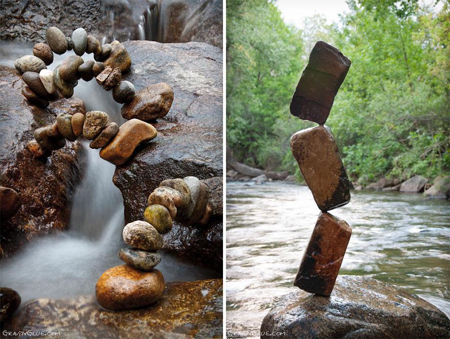 balancing13