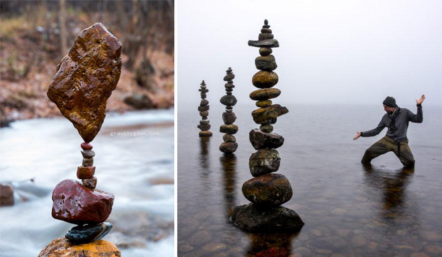 balancing6
