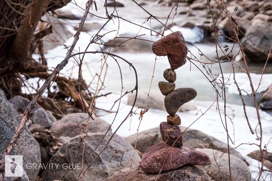 balancing7