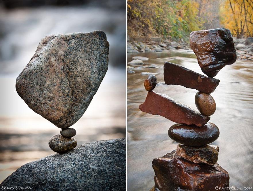balancing8