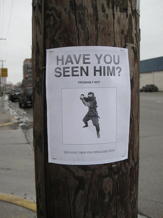 carteles de anuncios 9