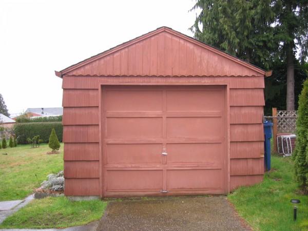 casa-garaje-2