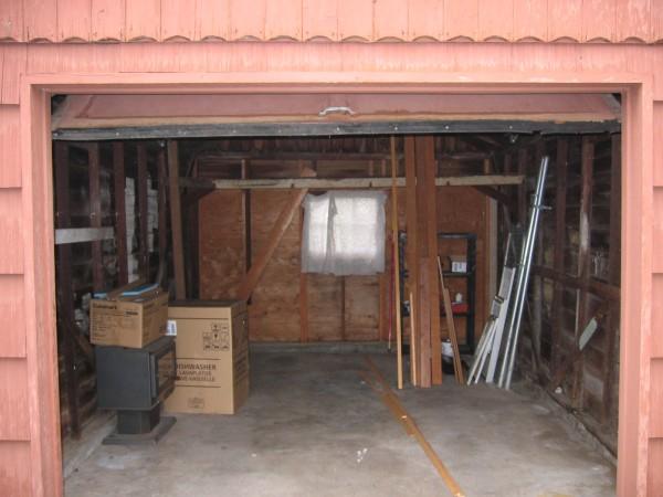 casa-garaje-3