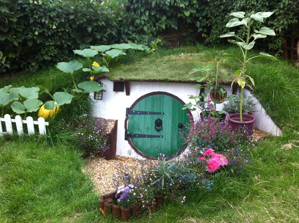 casa hobbit 1
