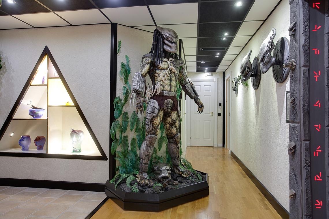 casa_predator4