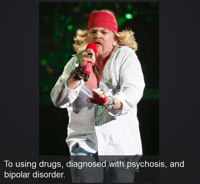 famosos problemas drogas 10