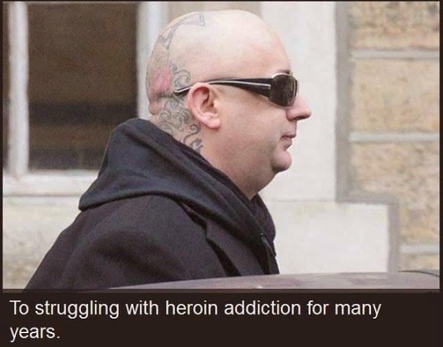 famosos problemas drogas 12