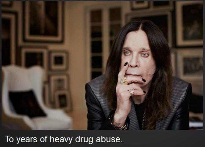 famosos problemas drogas 14