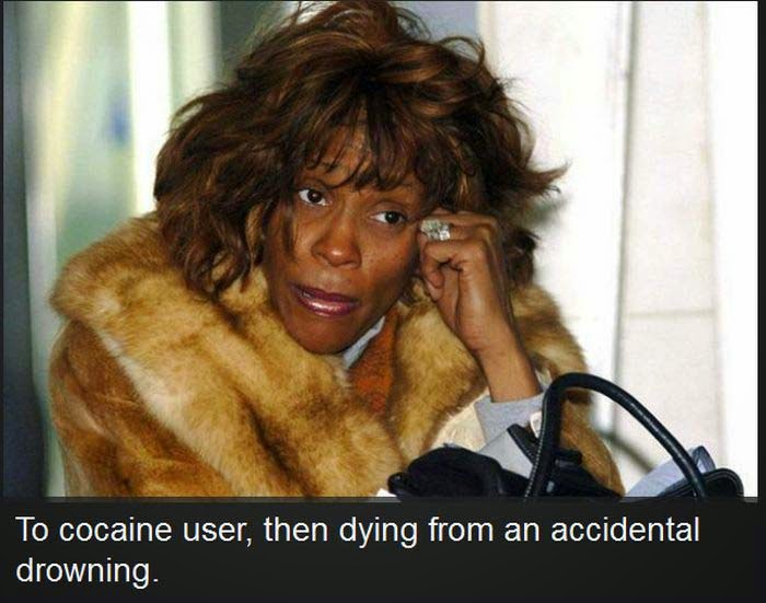 famosos problemas drogas 16