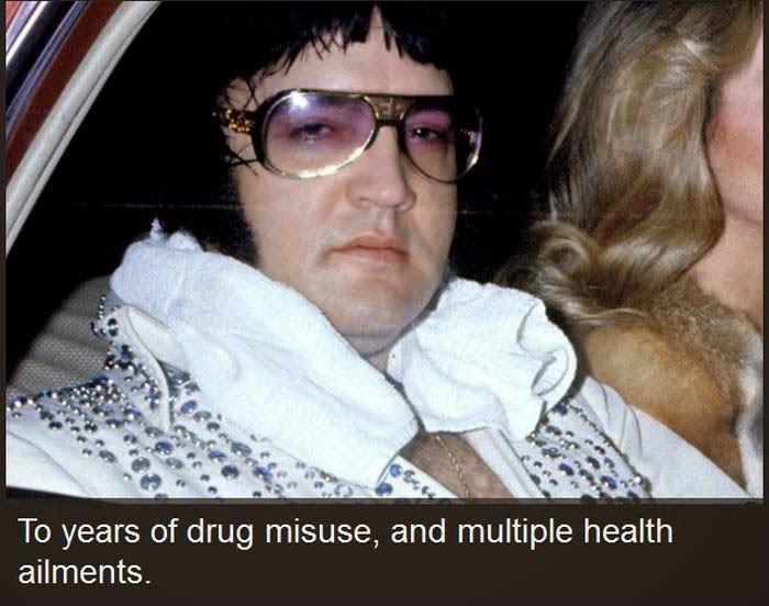 famosos problemas drogas 18
