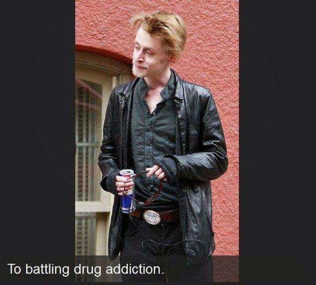 famosos problemas drogas 2
