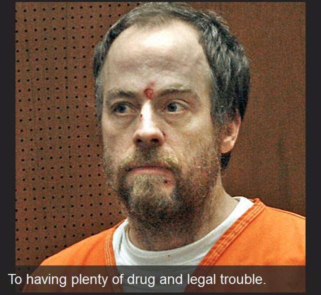 famosos problemas drogas 20