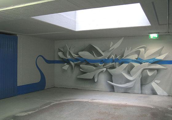 graffiti-3D-3